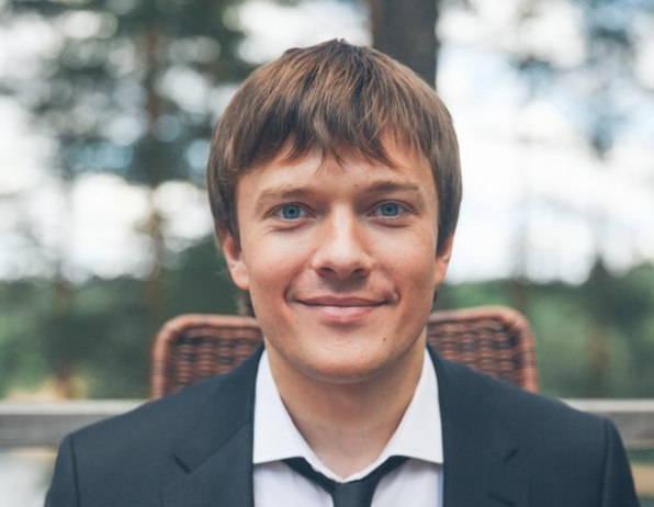Интервью с разработчиком IOHK Александром Чепурным о программировании криптовалют и будущем блокчейна - 1