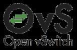 О настройке Open vSwitch непростым языком - 1