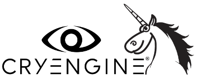 Серьёзные ошибки в коде CryEngine V - 1