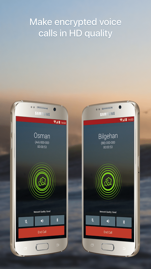 10 приложений для защиты устройств на Android - 7