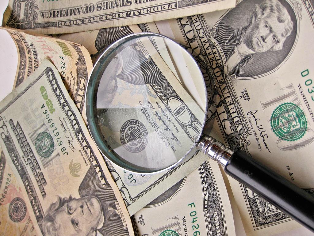 Мошенник вытянул из двух компаний $100 млн при помощи социального инжиниринга - 2