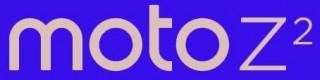 Опубликован логотип смартфона Moto Z2