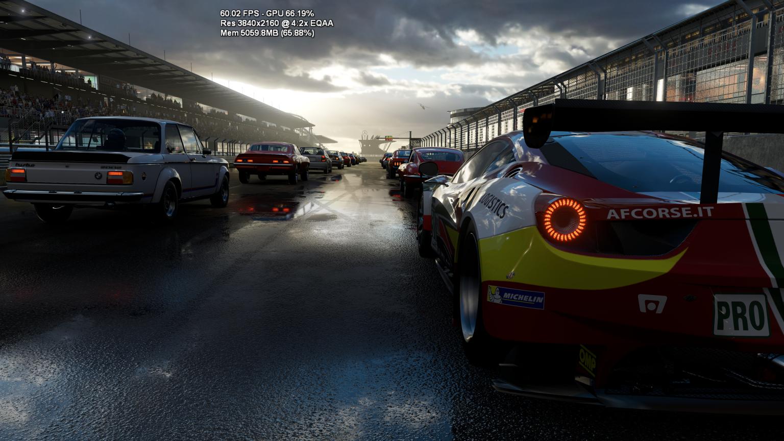 Project Scorpio: Microsoft раскрыла технические характеристики игровой консоли следующего поколения - 2