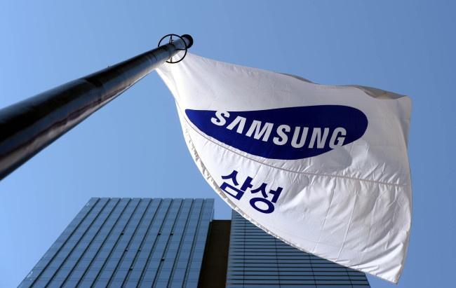 Samsung может отчитаться о рекордном первом квартале