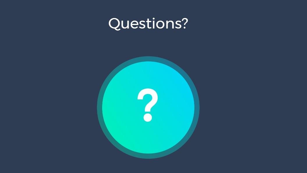 Школа стартапов 2017 от Y Combinator: «Зачем?» (часть первая) - 11