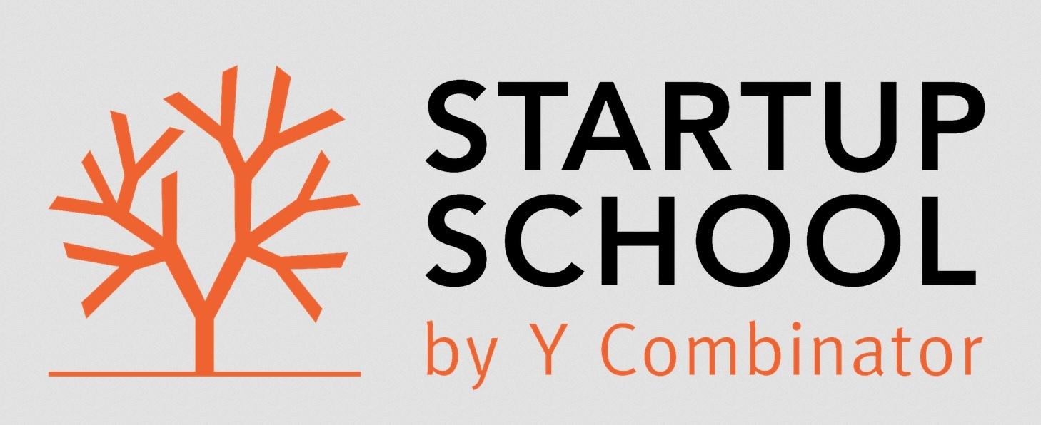 Школа стартапов 2017 от Y Combinator: «Зачем?» (часть первая) - 1