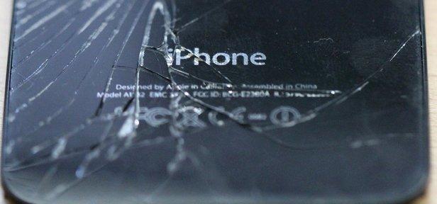 Австралийская комиссия по конкуренции и потребителям возбудила дело против Apple