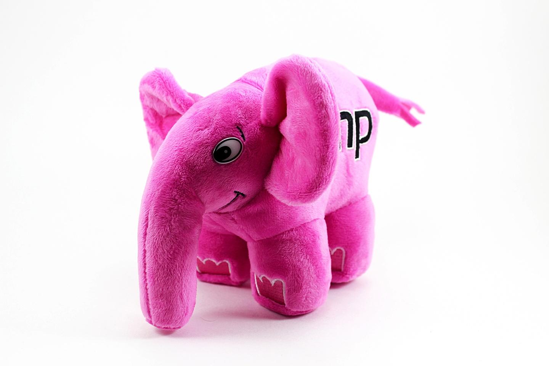 PHP-Дайджест № 106 – свежие новости, материалы и инструменты (26 марта – 9 апреля 2017) - 1