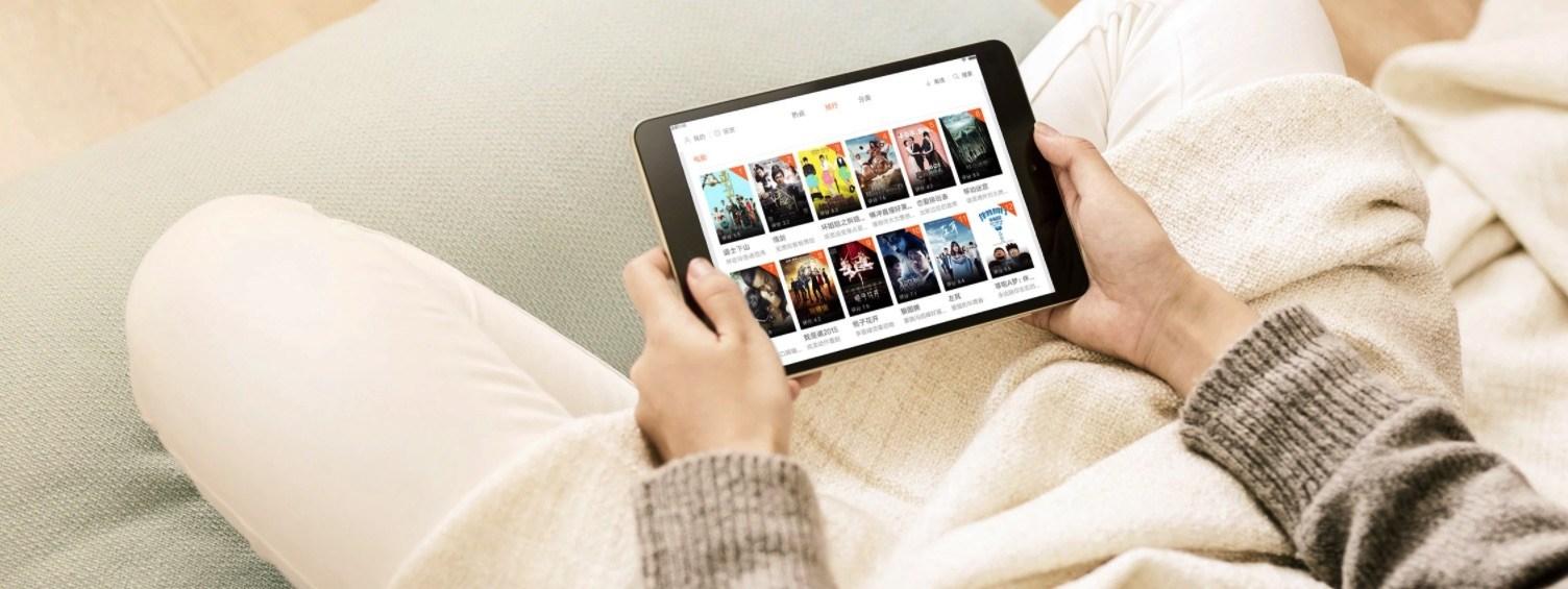 6 новинок Xiaomi на все случаи жизни - 10