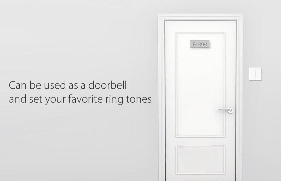 6 новинок Xiaomi на все случаи жизни - 5
