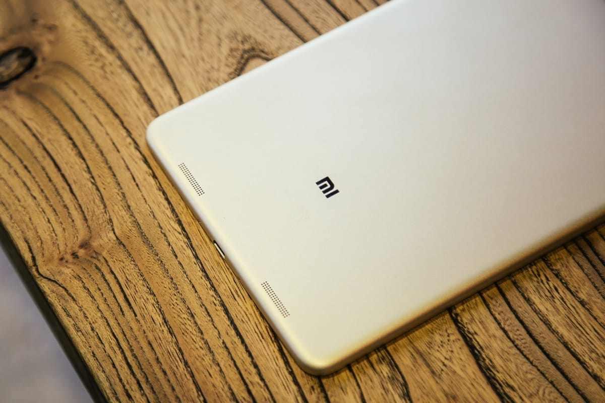 6 новинок Xiaomi на все случаи жизни - 9