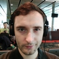 Kotlin + Rx2: Реактивный и функциональный подход к разработке мобильных приложений - 2