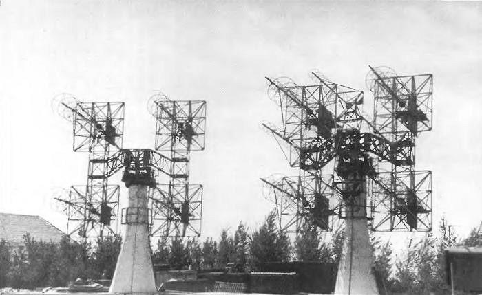 Как космический зануда на «Время первых» ходил - 3