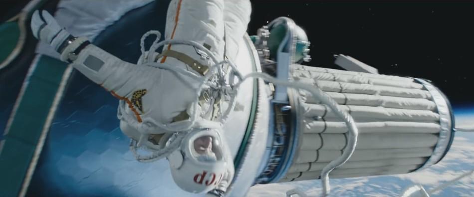 Как космический зануда на «Время первых» ходил - 4