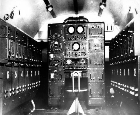 Как космический зануда на «Время первых» ходил - 7