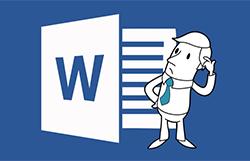 Обнаружена критическая 0day-уязвимость во всех версиях MS Word - 1