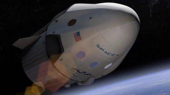 Осознают ли люди, что полет на Марс — это билет в один конец?