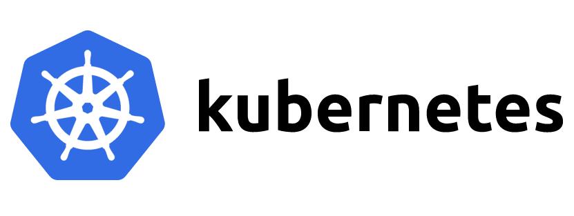 Улучшая надёжность Kubernetes: как быстрее замечать, что нода упала - 1