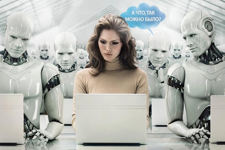 Cloud-AI – искусственный интеллект в облаке, нашедший 10 уязвимостей LinkedIn - 1