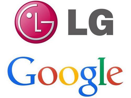 LG прокомментировала слухи о намерениях Google инвестировать $880 млн: «Ничего не решено»