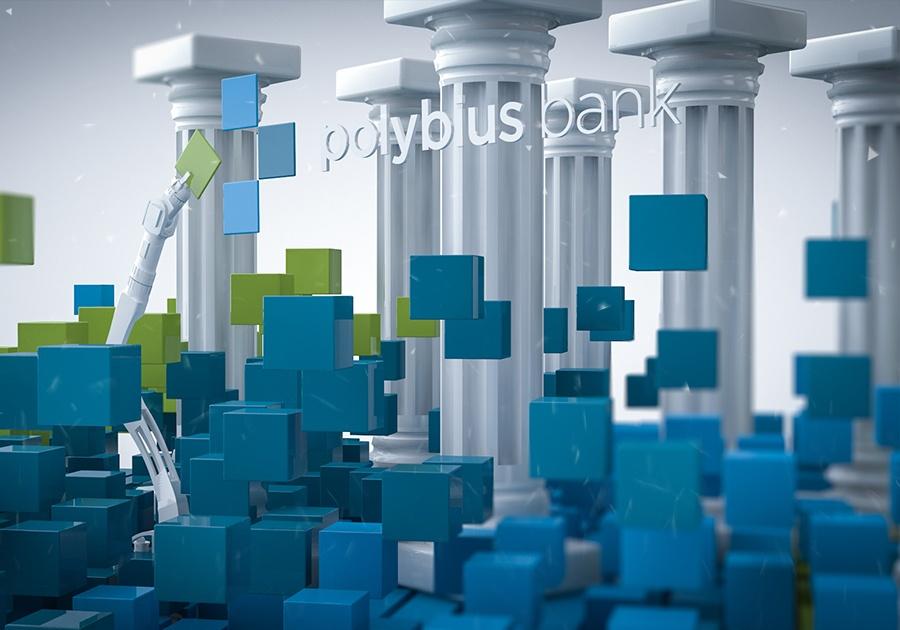 Как открыть свой банк в Европе: отчётность и аудит - 1