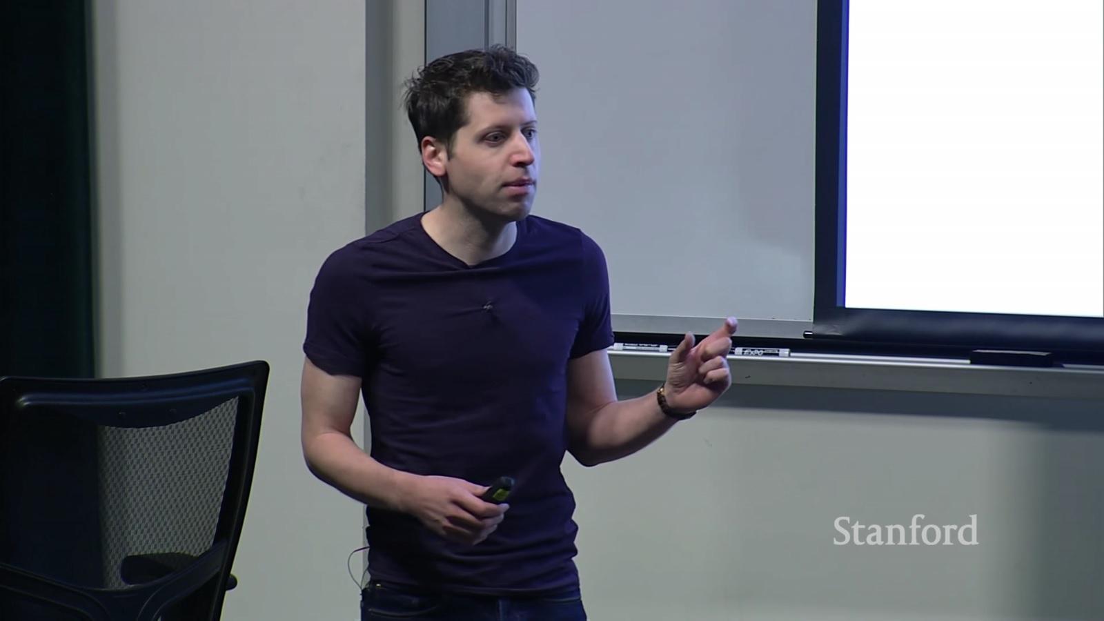 Школа стартапов 2017 от Y Combinator: «Зачем?» (часть вторая) - 1