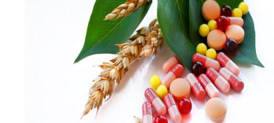 Таблетированные витамины смертельно опасны
