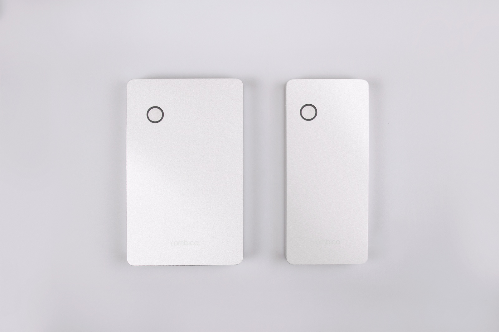 Зарядные устройства Rombica обеспечат энергией все — от нотбуков до коптеров - 1