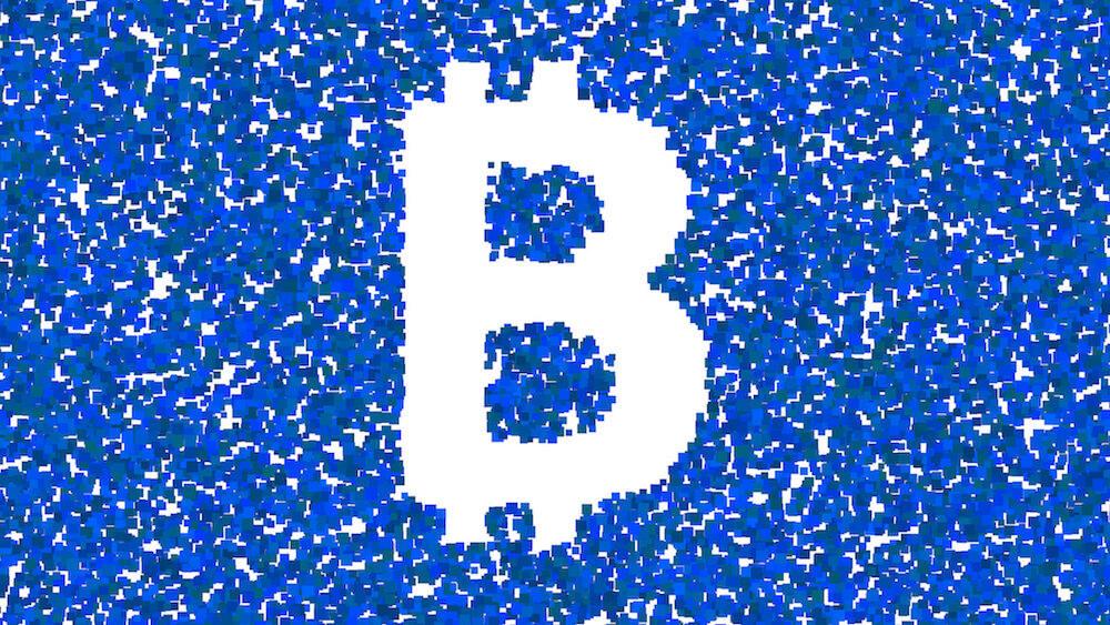 «C чем это едят»: что такое блокчейн - 1