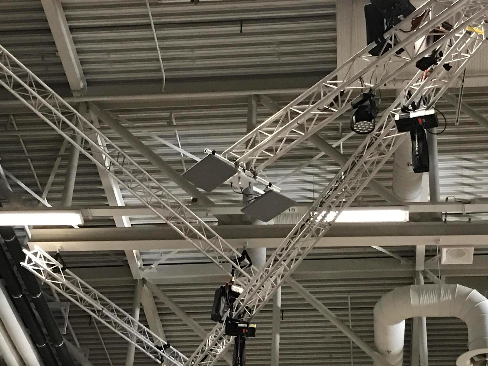 Флагманы линейки Cisco Wi-Fi появились в России - 5
