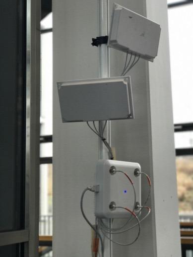 Флагманы линейки Cisco Wi-Fi появились в России - 6
