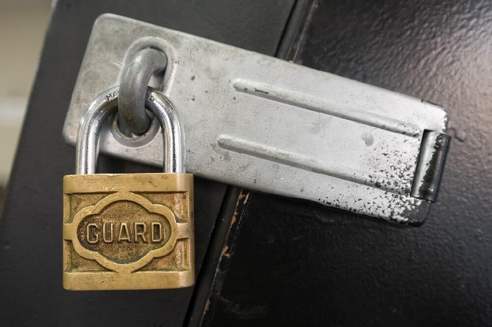 «Как это работает»: знакомство с SSL-TLS - 1
