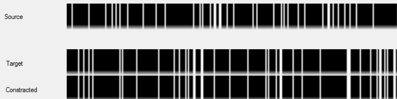 Логика сознания. Часть 12. Поиск закономерностей. Комбинаторное пространство - 12