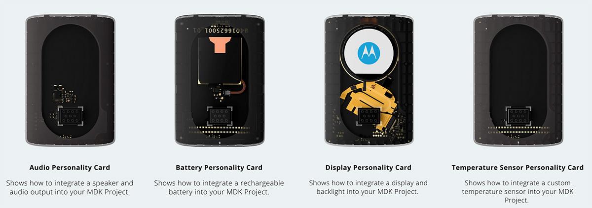 Moto mods: подробно обо всех четырех сменных модулях для смартфонов Moto Z и Z Play - 13