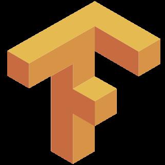 Библиотека глубокого обучения Tensorflow - 1