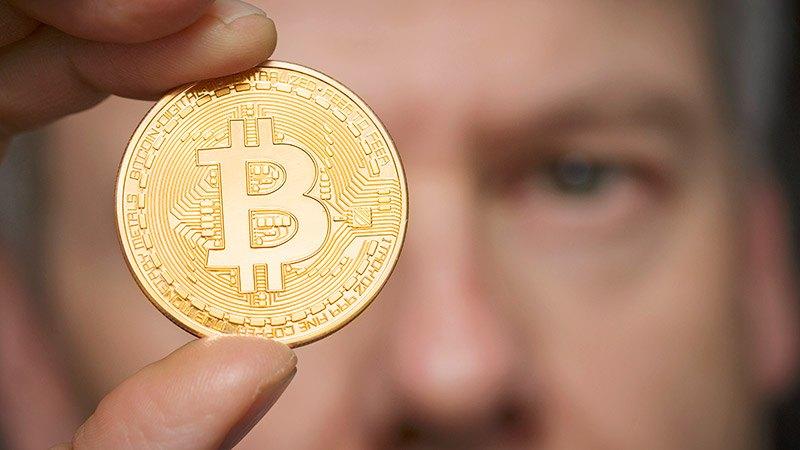 Центробанк: вопрос легализации криптовалют в России пока на стадии обсуждения - 1