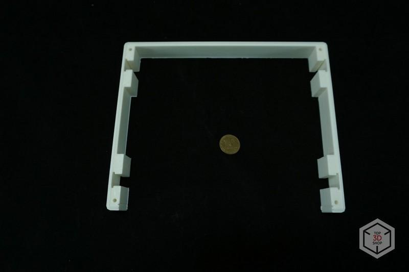 Обзор 3D-принтера Hercules Strong - 5