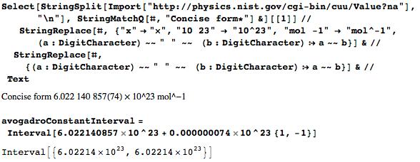 Почему на то, чтобы найти точное значение постоянной Планка, понадобилось 100 лет? - 104