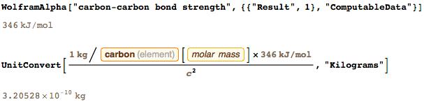 Почему на то, чтобы найти точное значение постоянной Планка, понадобилось 100 лет? - 124