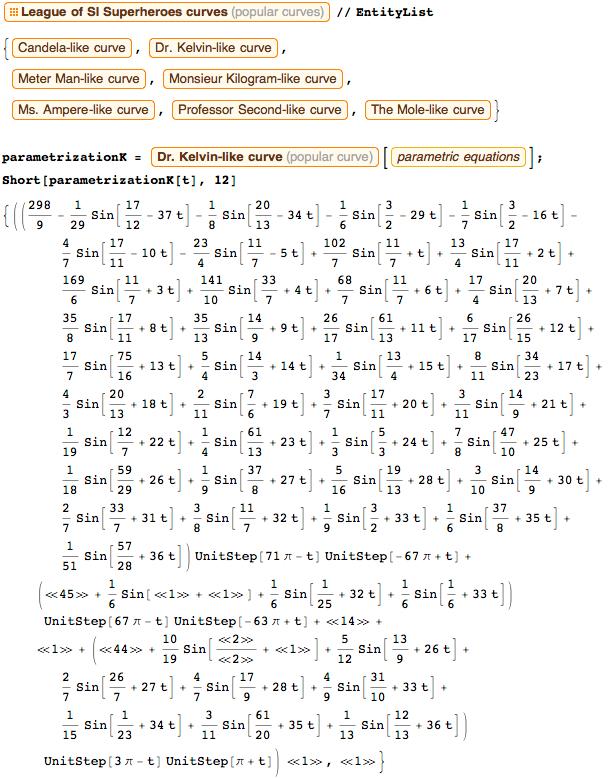 Почему на то, чтобы найти точное значение постоянной Планка, понадобилось 100 лет? - 45