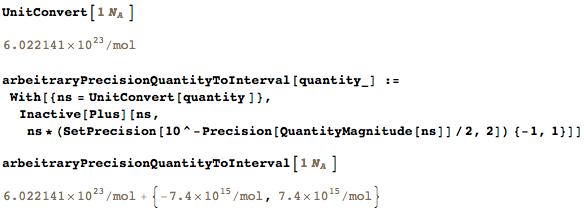 Почему на то, чтобы найти точное значение постоянной Планка, понадобилось 100 лет? - 59