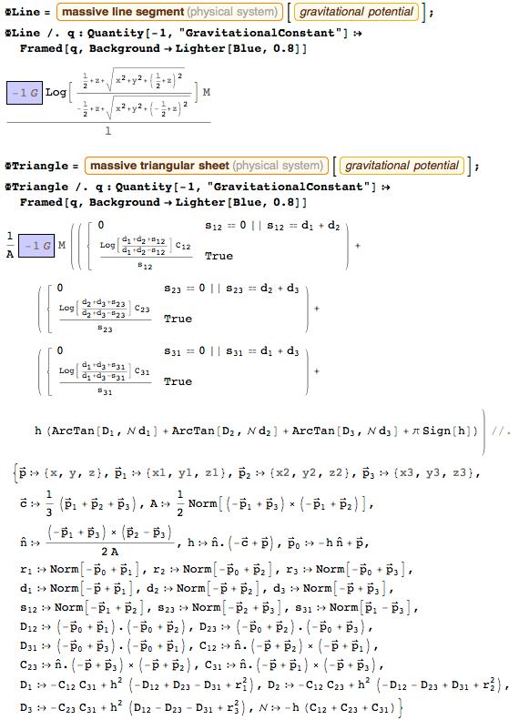 Почему на то, чтобы найти точное значение постоянной Планка, понадобилось 100 лет? - 66
