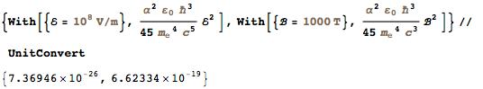 Почему на то, чтобы найти точное значение постоянной Планка, понадобилось 100 лет? - 72