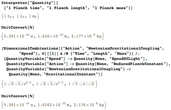 Почему на то, чтобы найти точное значение постоянной Планка, понадобилось 100 лет? - 73
