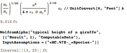 Почему на то, чтобы найти точное значение постоянной Планка, понадобилось 100 лет? - 76