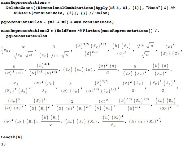Почему на то, чтобы найти точное значение постоянной Планка, понадобилось 100 лет? - 80