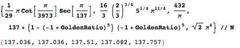 Почему на то, чтобы найти точное значение постоянной Планка, понадобилось 100 лет? - 86