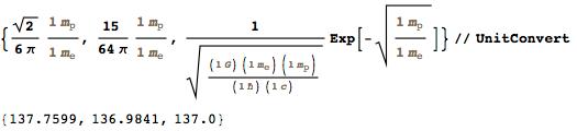 Почему на то, чтобы найти точное значение постоянной Планка, понадобилось 100 лет? - 87