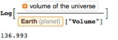 Почему на то, чтобы найти точное значение постоянной Планка, понадобилось 100 лет? - 88