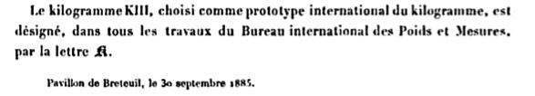 Почему на то, чтобы найти точное значение постоянной Планка, понадобилось 100 лет? - 94